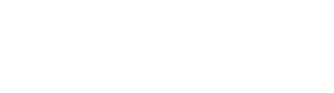 Hotworks Engineering logo