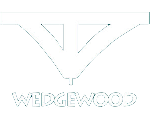 Wedgewood Construction logo