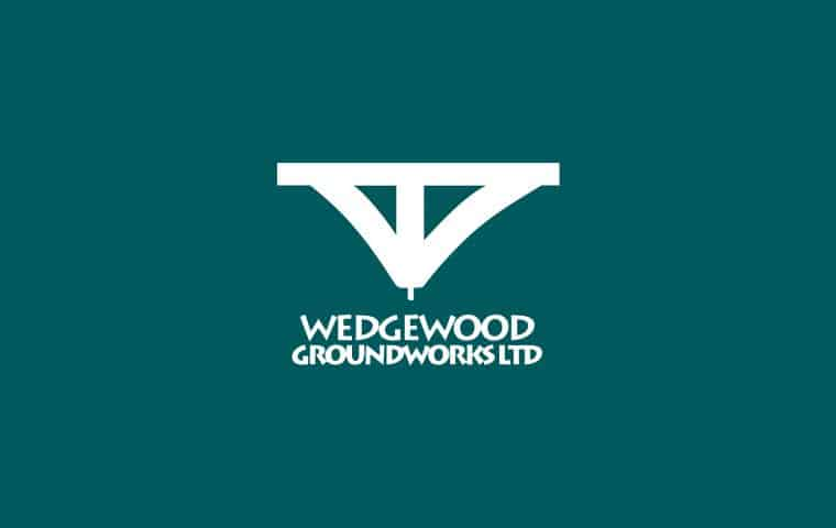 Wedgewood Groundworks Ltd driver